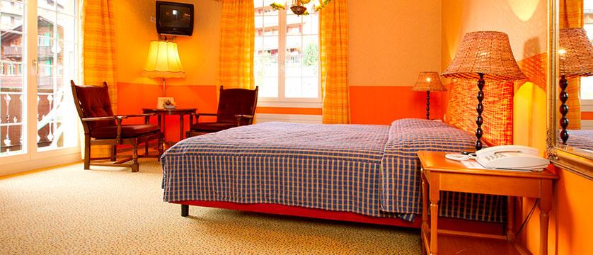 Switzerland_Wengen_Hotel_Belvedere_standard_room.jpg